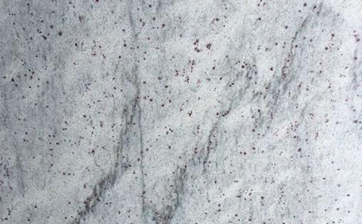 Đá Granite river white
